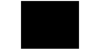 【限定価格セール!】 【レビューでプラス5倍】ププラ 2019秋冬新作 国内正規品 PUPULA 399109 コーディガン 送料無料 ロングカーディガン-トップス
